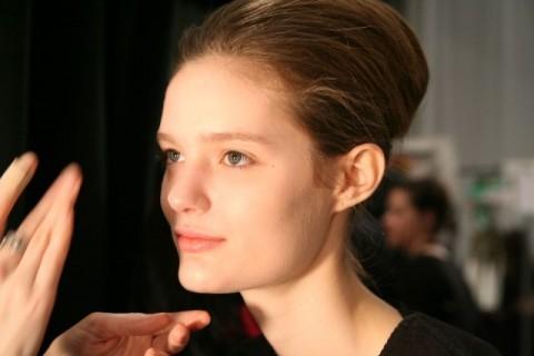 مدل ها چگونه پوستی فوق العاده دارند؟, جدید 1400 -گهر