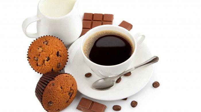 ۷ تا از بدترین غذاهایی که نباید برای صبحانه بخورید, جدید 1400 -گهر