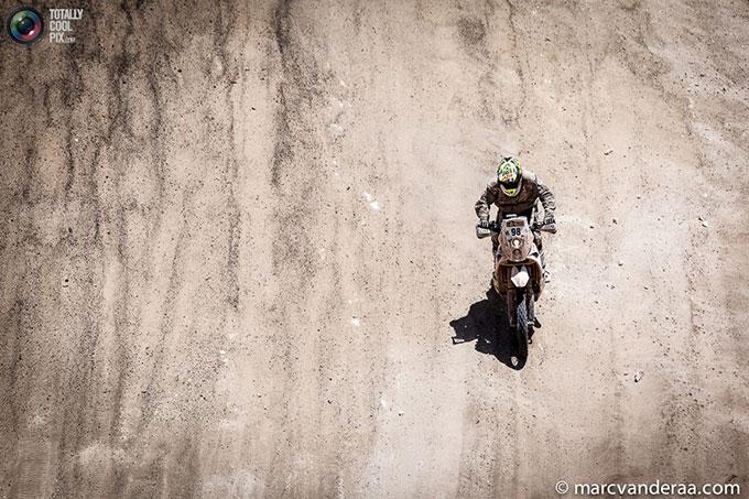 تصاویر دیدنی از مسابقات رالی داکار, جدید 1400 -گهر