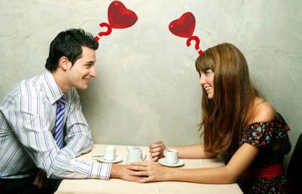 مردان بیشتر از زنان در نگاه اول عاشق می شوند, جدید 1400 -گهر