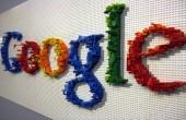 اختراعات شگفت انگیز گوگل