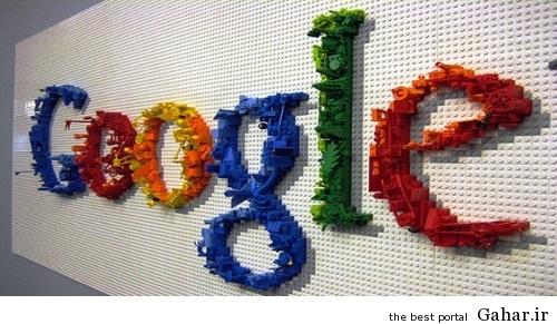 google art pic تماس تلفنی رایگان سرویس جدید گوگل + آموزش