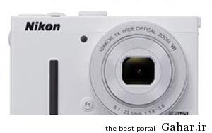 hhc1185 جدیدترین دوربین های نیکون سری COOLPIX / عکس