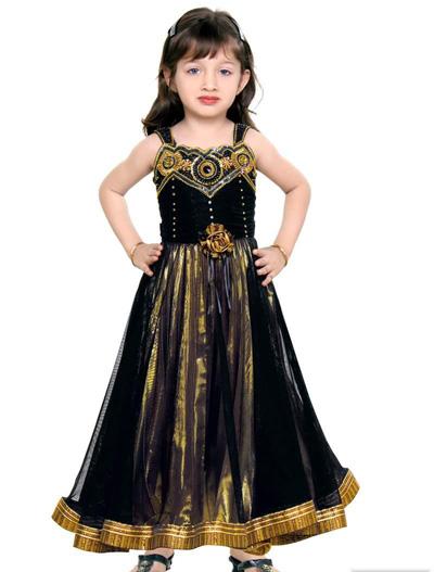 مدل لباس بچه گانه بسیار شیک ۲۰۱۴, جدید 1400 -گهر