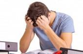 هفت روش موثر برای درمان استرس