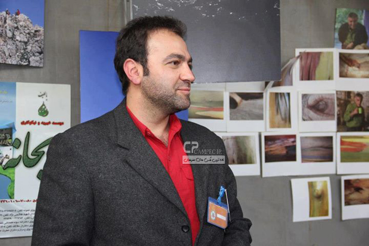 عکسهای بازیگران مرد (بهمن ۹۲), جدید 1400 -گهر
