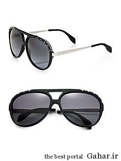 0410772743447 247x329 مدل های جدید عینک آفتابی زنانه و دخترانه شیک 2014