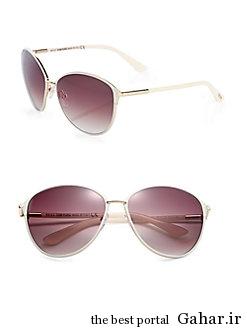 0410787517477 247x329 مدل های جدید عینک آفتابی زنانه و دخترانه شیک 2014