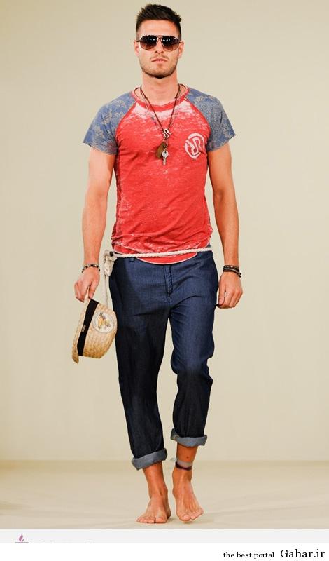 10205 مدل لباس های فشن و اسپورت مردانه مارک Ra Re