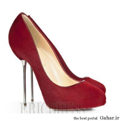 10885875 2 مدل کفش پاشنه بلند زنانه 93