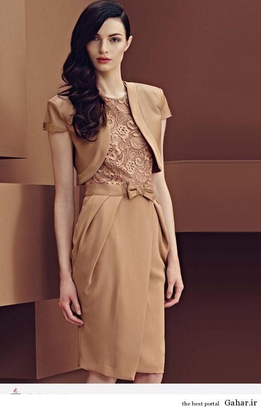 11199 مدل های لباس زنانه بهار و تابستان Elisabetta Franchi