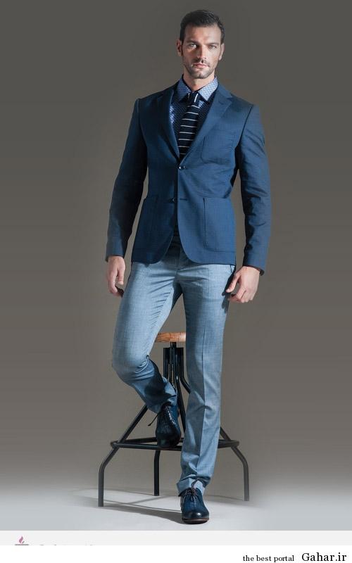 11228 لباس های مردانه مارک Climber