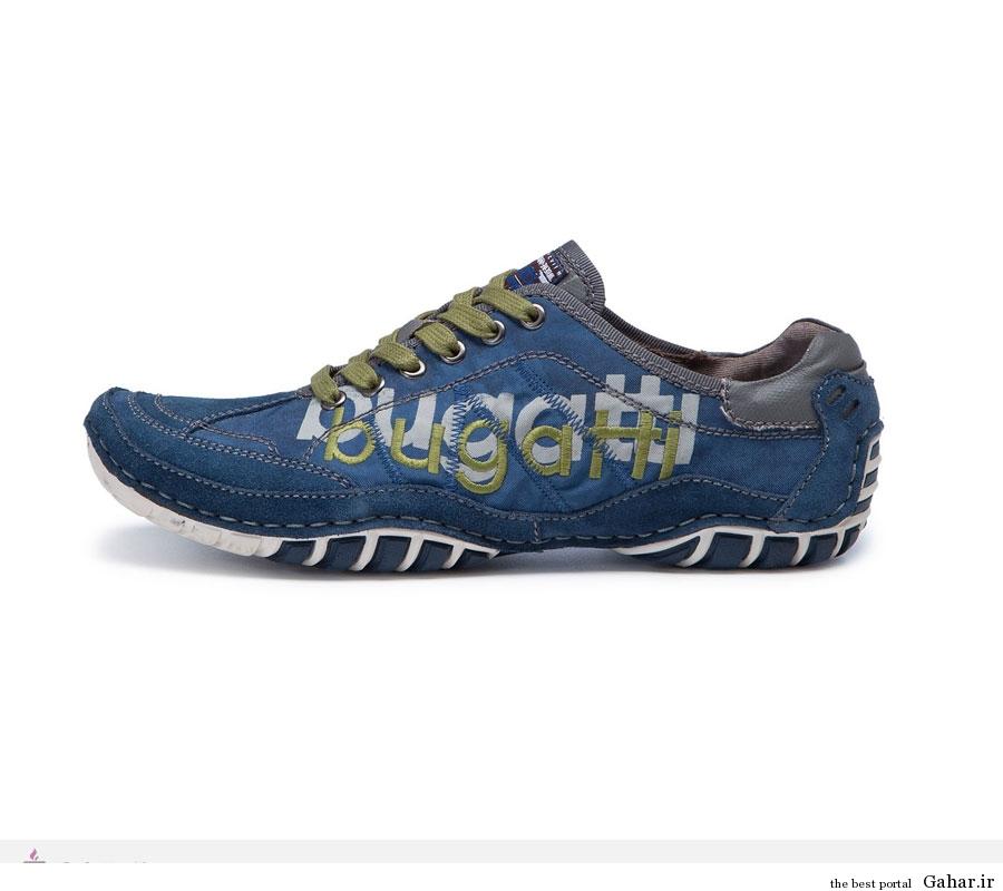 13149 مدل های جدید کفش مردانه Bugatti