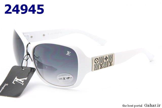17105149991900 6550263 مدل های جدید عینک آفتابی زنانه و دخترانه شیک 2014