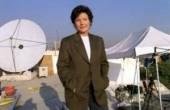خاطرات خبرنگار زن آمریکایی از بازداشت شدناش توسط گشت ارشاد!