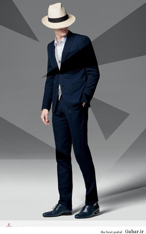 1 1785 لباس های مردانه ۲۰۱۴ Baldinini