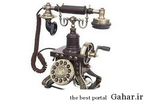 1 2089319 941 تولد 139 سالگی تلفن