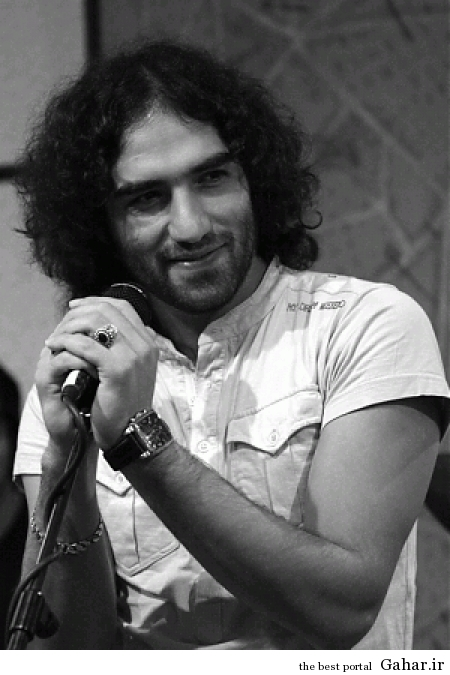 1 216e854e1c1543768b9e64c2a046ffcb M رضا یزدانی با فروش ترانههایش در اینترنت، رکورد شکست