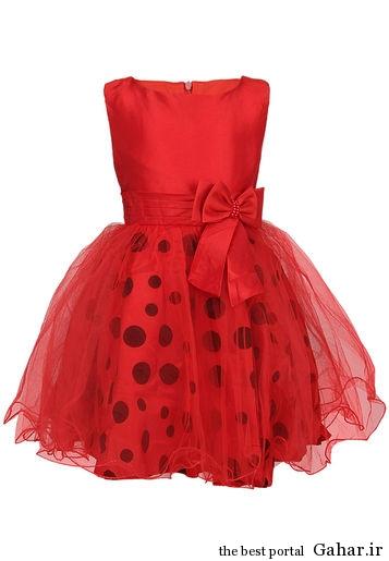 1 43453611626516828402 مدل های جدید لباس بچه گانه دخترانه 2014