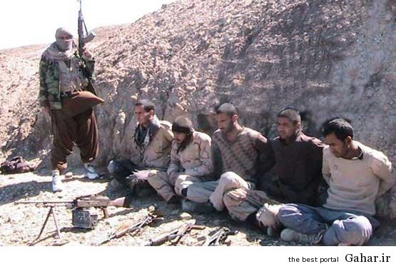 1 635275628501892885 پاکستانی ها از آزادی مرزبانان ایرانی خبر دادند