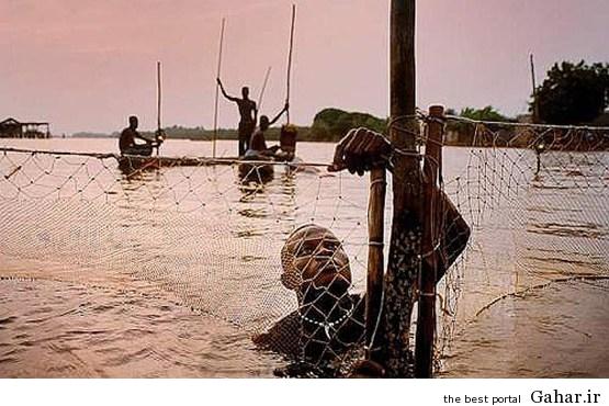 1 635292060432047235 10 تصویر زیبا و دیدنی از آفریقا