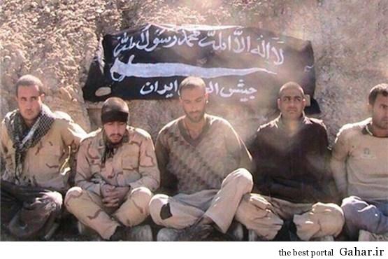 1 635293601514887821 عدم تایید شهادت یکی از مرزبانان ایرانی