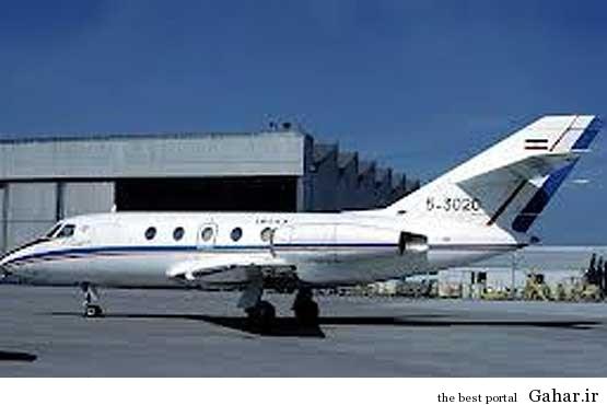 1 635294743634277668 سقوط هواپیما در کیش
