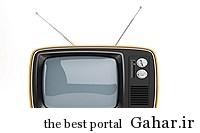 1 635310089318860462 M پخش آکادمی موسیقی در نوروز از شبکه سه