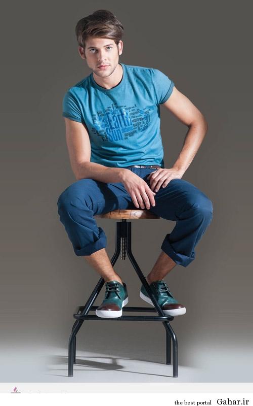 1 7217 لباس های مردانه مارک Climber