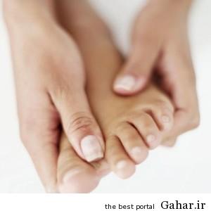 1 File 2012212104573 300x300 سردی انگشتان دست و پا از علائم بیماری است
