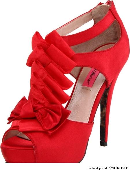 1 Imodel.Ir  b2d4e7d8c02852bea93b2dcb806eae8c1 مدل کفش پاشنه بلند زنانه عید 93