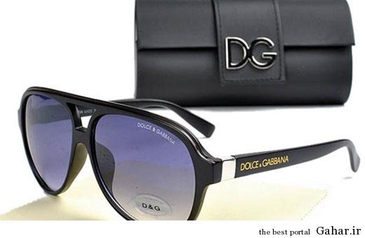 1 e01 برندهای معروف عینک (ویژه خرید شب عید)