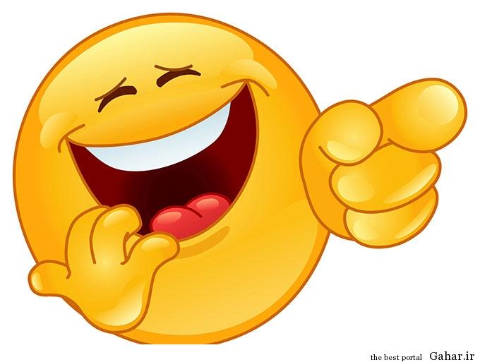 1 funny sms1 اس ام اس های خنده دار جدید
