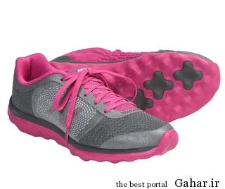 1 hhs1499 بهترین ورزش ها برای خانم های باردار