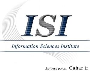 1 isi1 300x238 مزایایی برای چاپ مقاله ISI که منجر به عطش دانشگاهیان شده است