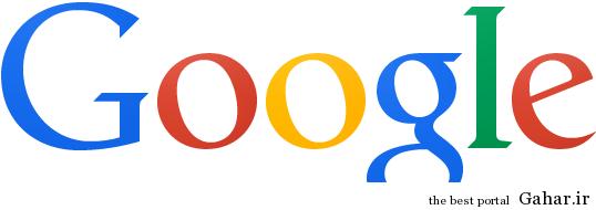 1 logo11w پروژه دانشگاهی که منجر به تاسیس گوگل شد