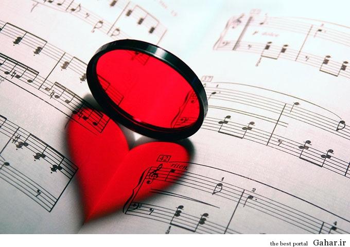 1 love spells5 اس ام اس های فوق العاده زیبای عاشقانه