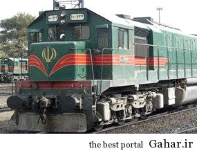 1 n00036696 b واژگون شدن قطار مشهد تهران