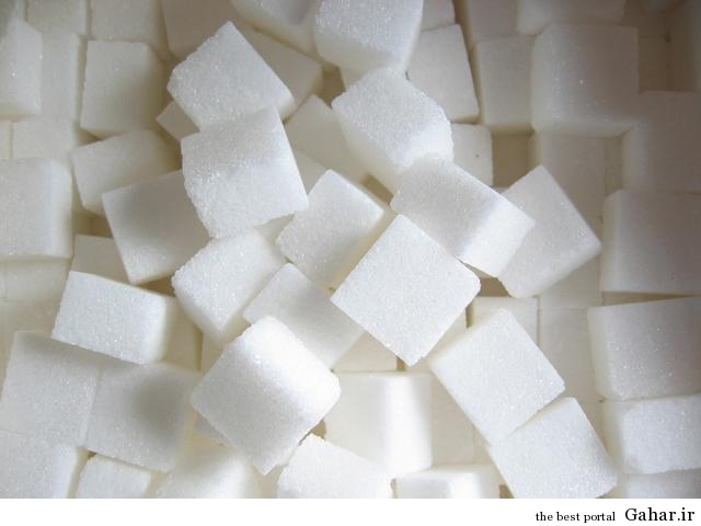 1 sugar trading broker خطرات فراوان قند برای سلامتی