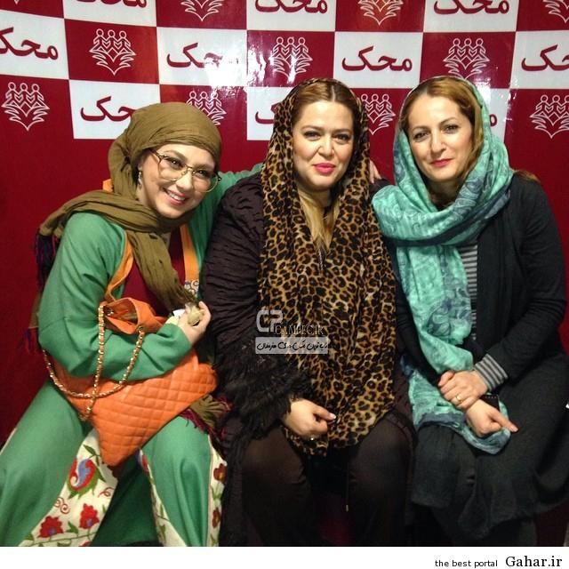 1 www Campec Ir Bahareh Rahnama 61 جدیدترین عکس های بهاره رهنما (2)