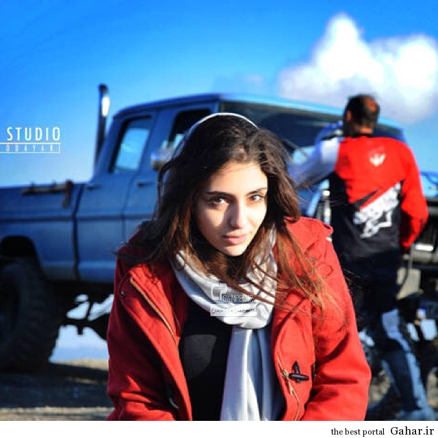 1 www Campec Ir Bazigaran 2532 عکس های جدید بازیگران زن ایرانی فروردین 93 (1)