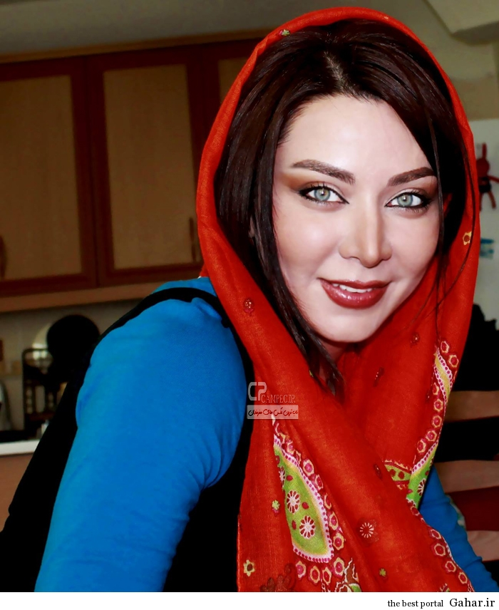 1 www Campec Ir Faghiheh Soltani 19 عکس های دیدنی و زیبای فقیهه سلطانی