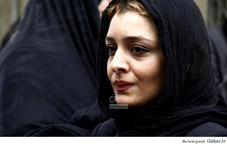 1 www Campec Ir Sareh Bayat 37 عکس های ساره بیات