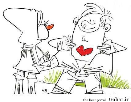 1 za4 1671 فریب عشق را در نگاه اول نخورید