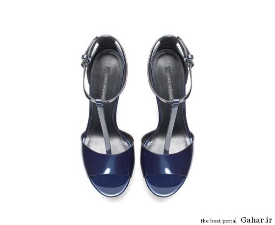 2014 women shoes model 16 مدل کفش مجلسی زنانه 2014