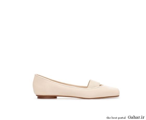 2014 women shoes model 24 مدل کفش مجلسی زنانه 2014