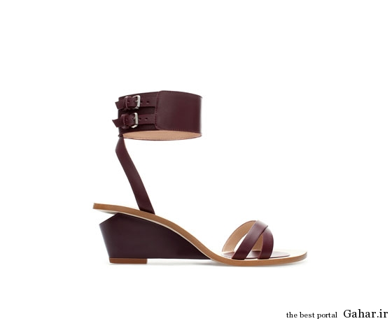 2014 women shoes model 5 مدل کفش مجلسی زنانه 2014