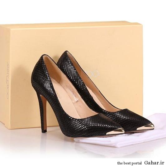 20140308230854 مدل کفش پاشنه بلند زنانه 93