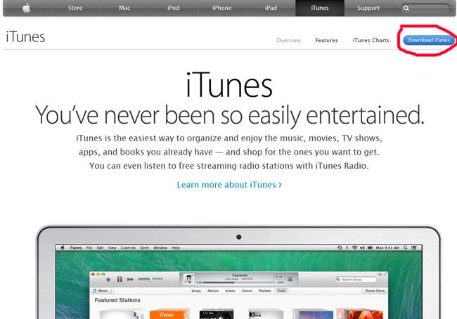 272625 477 آموزش ساخت apple ID + عکس