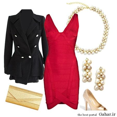 سری جدید ست لباس دخترانه بهار ۹۳, جدید 1400 -گهر